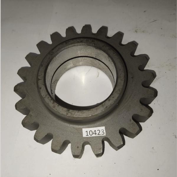 КО-503В-2.02.12.102Z Колесо (прямой зуб верхнее)