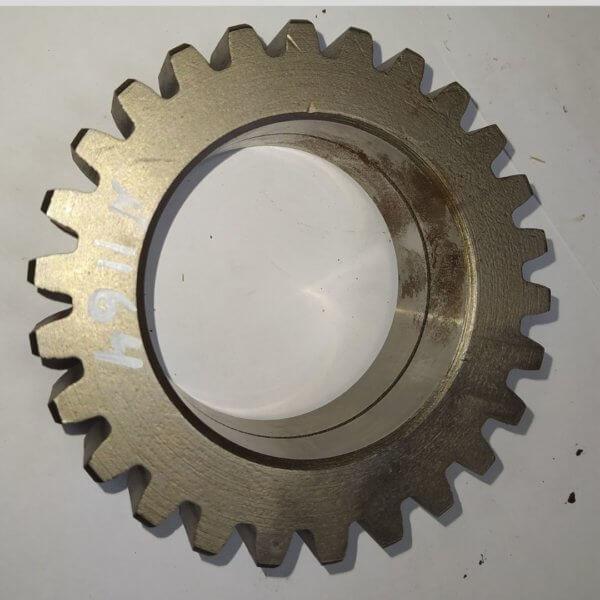 КС-3577-2.14.106 Колесо зубчатое(верхнее) (МАЗ)