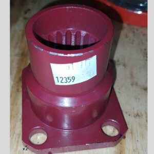 КС-4572А.14.020 Фланец  Ф=40 мм (УАЗ)