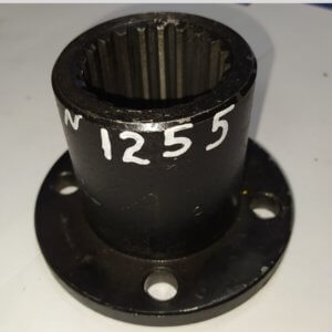 КС-4572А.14.030 Фланец  Ф=45 мм (УАЗ)