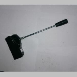 Ручка для тросового управления 3047
