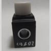 Катушка 12V 13/38 клапана EVE60 OW