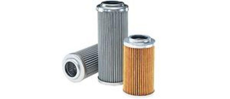 Фильтры для гидростанций