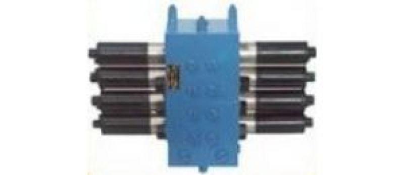 Гидрораспределители для гидростанций