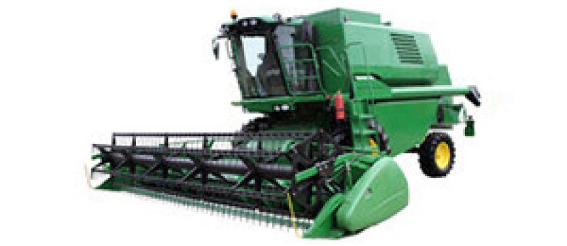 Запчасти на тракторы и сельхозтехнику