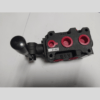 Дивертор ручной KVH 6-MB G1/2