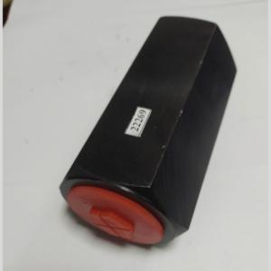 Обратный клапан трубного монтажа DS 30 A1 G1-1/4(S30 A1 G1 1/4) (ДУ G1 1/2)