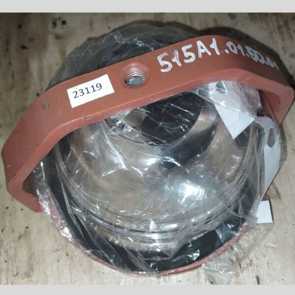 КО-515А1.01.50.000Z Окно измерителя уровня