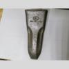Коронка скальная 207-70-14151 RC (Е495) Кованая