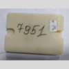 Вкладыш 70-01.17.001(-01) (плоский)