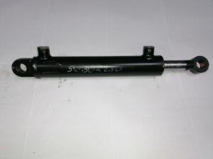 ЦГ-50.30х250.22 (О)  Гидроцилиндр
