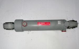МС 63-3405115-А-01  Г/цилиндр рулевого управления.