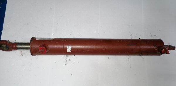 ЦГ-60.30х400.11 Г/цилиндр