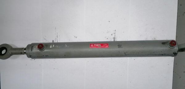 МС 63/40х500-3.11К(800) Гидроцилиндр
