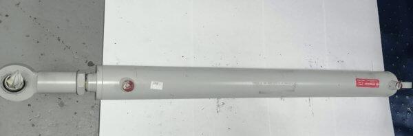 МС 63/40х690-16.1G1D.0A0A. 990.01G (064)