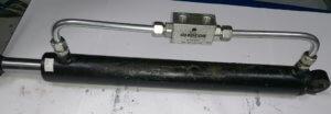 ЦГ-50.30х400.22 (О)  Гидроцилиндр