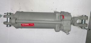 С-100/40х200-3.44(515)  Гидроцилиндр навесного оборудования.